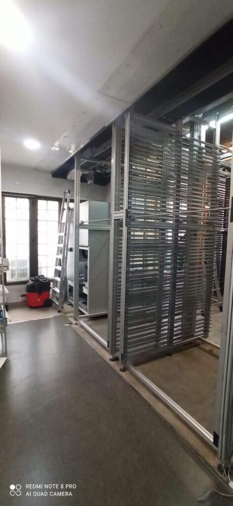 farmacia-boix-robot-kls-maria-palop
